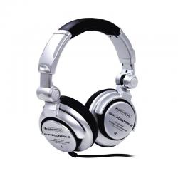 OMNITRONIC SHP-2000 MK2...