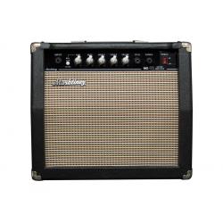 MG 40 Amplificador guitarra...