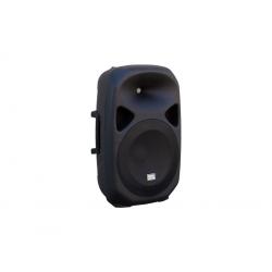 ASP 108 A USB Caja acústica...