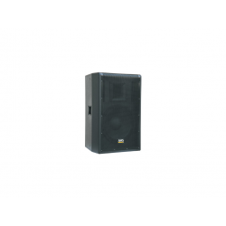 AS 300 MKII Caja acústica...