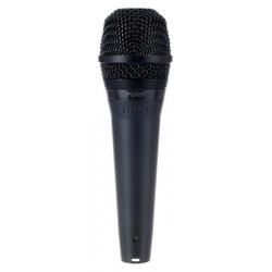 Shure PGA57 Micrófono...