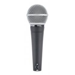 Shure SM 48 LC Micrófono...