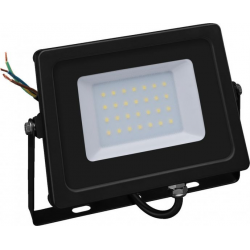 LEDFS-30/WS Proyector LED