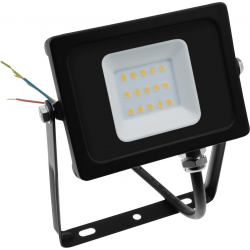 LEDFS-10/WWS FOCO LED, ˜...