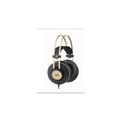 AKG K 92 Auriculares