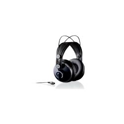 AKG K 271 MK II  Auriculares