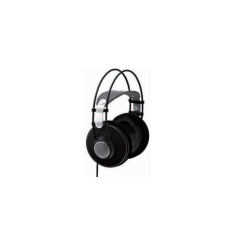 AKG K 612 PRO  Auriculares