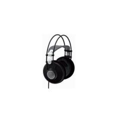 K 612 PRO AKG Auriculares
