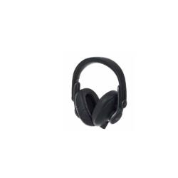 AKG K-371 Auriculares