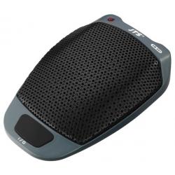 CM-601 Micrófono de superficie