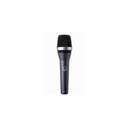 AKG D 5  Micrófono de mano
