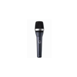 D 5  AKG Micrófono de mano
