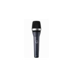 D 5 S AKG Micrófono de mano