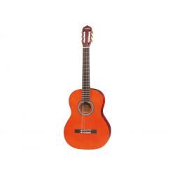 ESG 39 R Guitarra clásica...