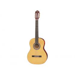 Guitarra clásica española...