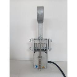 BELLTRON ME-600 Electromazo
