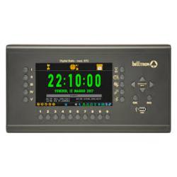 BELLTRON DMC-870 Carillón...
