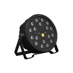 AMS PAR 62 LASER LED