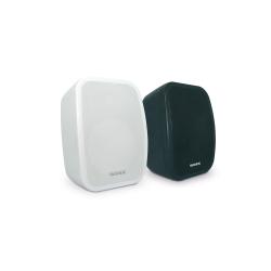 Neo 4 Caja acústica pasiva
