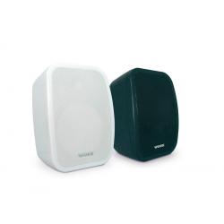 NEO 5 IP Caja acústica pasiva