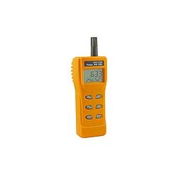 PCE-7755 Medidor de CO2