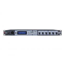MMP 5 Reproductor MP3 con...