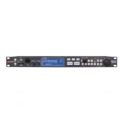 MMP 8 DJ Reproductor WAV, MP3
