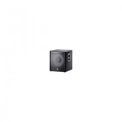 """JBL SRX812P Caja Activa 12"""""""