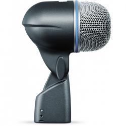 BETA 52A Shure Micrófono...
