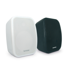 NEO 6A Caja acústica activa