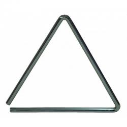 DIMAVERY Triángulo 13 cm